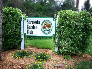 garden-club-sign-320